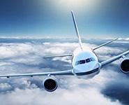 aerospace-th
