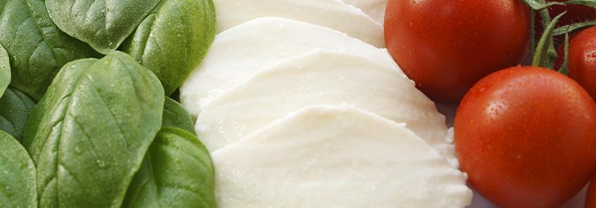 italian-food-flag