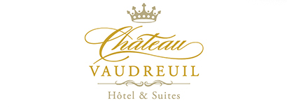 chateauvaudreuil