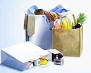 consumer-goods-th