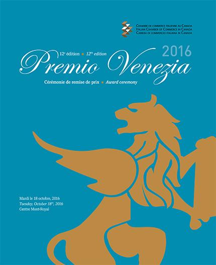 premio-venezia-th