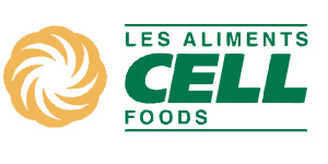 aliments-cell