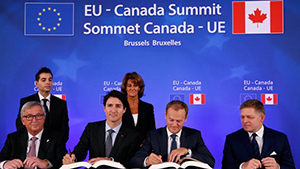 ceta-deal-web-ready