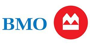 iccc-bmo-logo-2