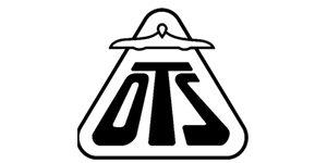 iccc-ots-logo-2