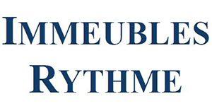 iccc-rythme-logo-2