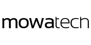 mowatech