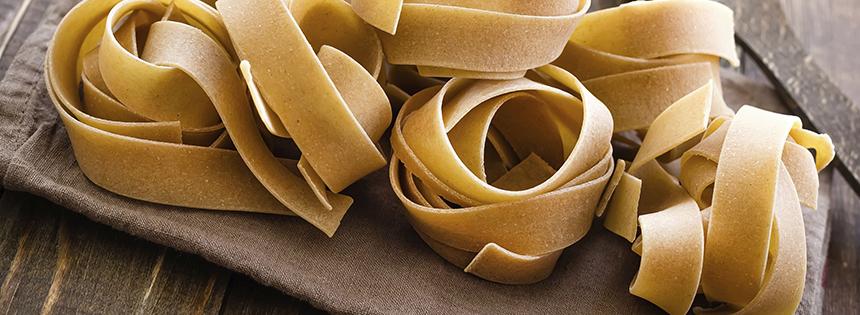 pasta-webready