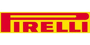 pirelli-patron