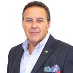 Carmine D'Argenio