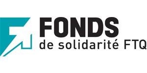 fondsFTQ