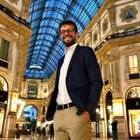 Stefano-Cattorini