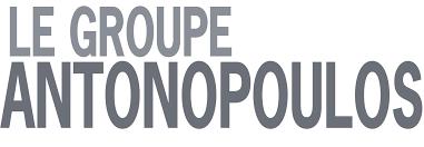 Groupe Antonopoulos