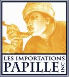 Les Importations Papille Inc.